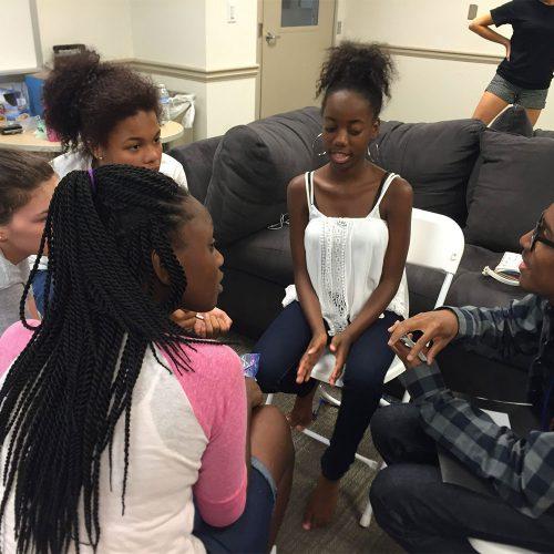 wealthy habits groups program