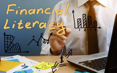 5 Money-Saving Tips for Financial Literacy Month