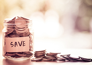 4 Money-Saving Tips for Teens